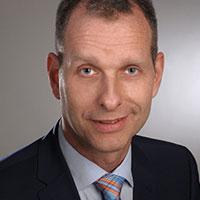MSW Geschäftsführer Panagiotis Nassiopoulos